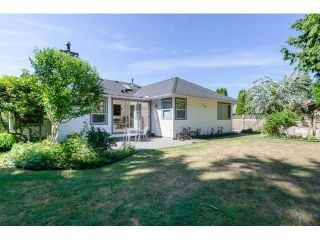 Photo 20: 12665 19A AV in Surrey: Crescent Bch Ocean Pk. House for sale (South Surrey White Rock)  : MLS®# F1444347