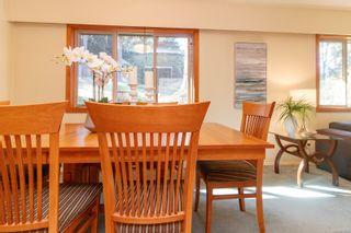 Photo 11: 11285 Ravenscroft Pl in : NS Swartz Bay House for sale (North Saanich)  : MLS®# 870102