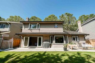 Photo 19: 5620 WOODPECKER DRIVE in Richmond: Westwind House for sale : MLS®# R2597655