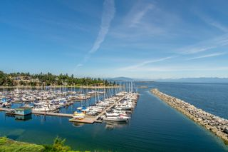 Photo 9: 509 3555 Outrigger Road in Nanoose Bay: Out of Town Condo for sale : MLS®# 457797