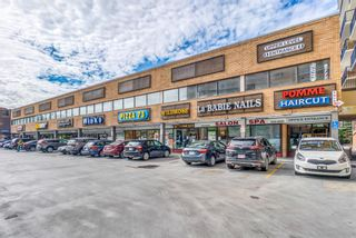 Photo 23: 1101 1330 15 Avenue SW in Calgary: Beltline Apartment for sale : MLS®# A1124007