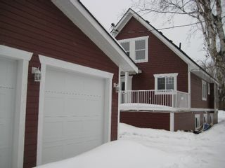 Photo 11: 2147 8TH Avenue in Prince_George: Crescents House for sale (PG City Central (Zone 72))  : MLS®# N188894