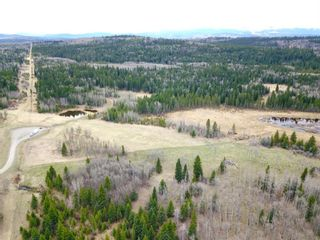 Photo 16: IN ROCKY VIEW COUNTY in Rural Rocky View County: Rural Rocky View MD Land for sale : MLS®# A1065924
