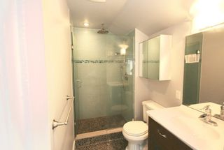 Photo 8: 3635 20 AVENUE in Vancouver West: Home for sale : MLS®# R2105527