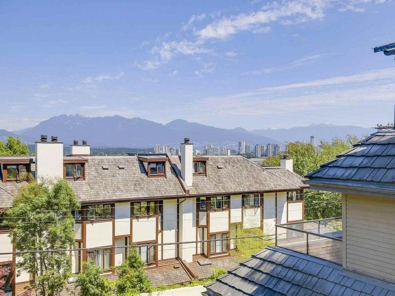 FEATURED LISTING: 2429 W 1st Avenue