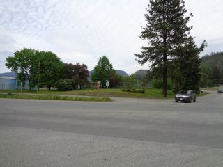 Photo 39: 4403 Airfield Road: Barriere Commercial for sale (North East)  : MLS®# 140530