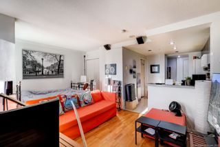 """Photo 3: 3101 928 BEATTY Street in Vancouver: Yaletown Condo for sale in """"Max"""" (Vancouver West)  : MLS®# R2539338"""