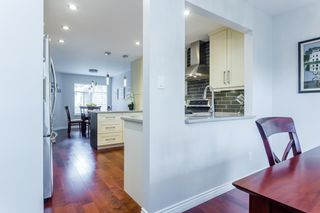 """Photo 15: 70 2500 152 Street in Surrey: King George Corridor Townhouse for sale in """"Peninsula Village"""" (South Surrey White Rock)  : MLS®# R2270791"""