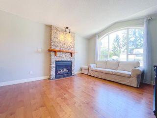 Photo 35: 4875 Logan's Run in : Na North Nanaimo House for sale (Nanaimo)  : MLS®# 878911