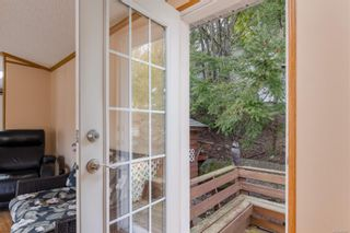 Photo 5: 143 25 Maki Rd in : Na Chase River Manufactured Home for sale (Nanaimo)  : MLS®# 869687