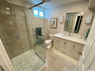 Photo 14: 701 20th Avenue East in Regina: Douglas Place Residential for sale : MLS®# SK858654