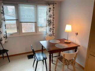 Photo 24: 10012 104 Street: Westlock House for sale : MLS®# E4239198