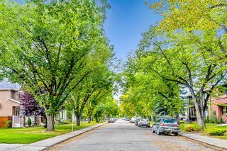 Photo 10: 2609 4 Avenue NW in Calgary: West Hillhurst Detached for sale : MLS®# A1149902
