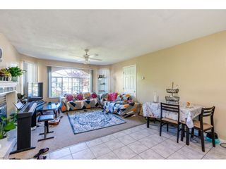 Photo 29: 9953 159 Street in Surrey: Guildford House for sale (North Surrey)  : MLS®# R2489100