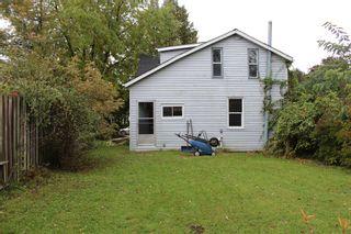 Photo 28: 166 Sydenham Street in Cobourg: House for sale : MLS®# 1602024