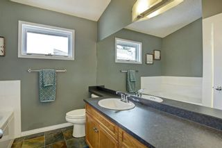 Photo 21: 24 Scenic Ridge Crescent NW in Calgary: Scenic Acres Residential for sale : MLS®# A1058811
