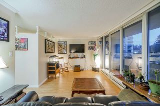 """Photo 8: 203 4160 SARDIS Street in Burnaby: Central Park BS Condo for sale in """"Central Park Plaza"""" (Burnaby South)  : MLS®# R2430186"""