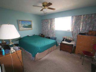 Photo 14: 7950/7870 BARNHARTVALE ROAD in : Barnhartvale House for sale (Kamloops)  : MLS®# 139651