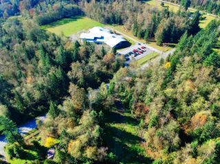 Photo 8: 30255 BRACKLEY Avenue in Mission: Stave Falls Land for sale : MLS®# R2527114