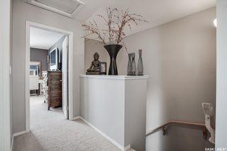 Photo 14: 531 Gordon Road in Saskatoon: Stonebridge Residential for sale : MLS®# SK840104