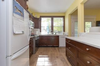 Photo 12: 745 Rogers Ave in : SE High Quadra House for sale (Saanich East)  : MLS®# 886500