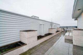 Photo 22: 9 16315 23A AVENUE in Surrey: Grandview Surrey Townhouse for sale (South Surrey White Rock)  : MLS®# R2525024