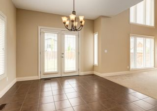 Photo 17: 301 Crystal Green Close: Okotoks Detached for sale : MLS®# A1118340