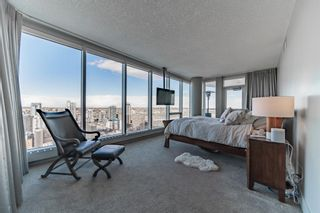 Photo 16: 2601 433 11 Avenue SE in Calgary: Beltline Apartment for sale : MLS®# A1116765