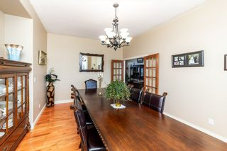 Photo 18: 54410 RGE RD 261: Rural Sturgeon County House for sale : MLS®# E4246858