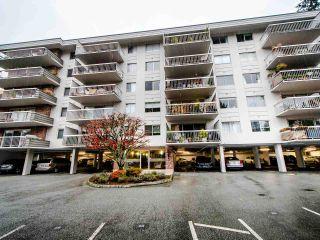 "Photo 22: 1227 235 KEITH Road in West Vancouver: Cedardale Condo for sale in ""Spuraway Gardens"" : MLS®# R2529912"