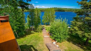 Photo 46: 6 Eagle View Drive in Kenora: Recreational for sale : MLS®# TB211622