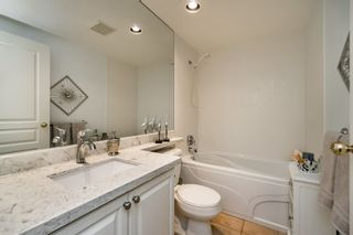 Photo 16: 101 5800 ANDREWS ROAD in Richmond: Steveston South Home for sale ()  : MLS®# R2127735