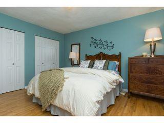 Photo 23: 10111 LAWSON DRIVE in Richmond: Steveston North House for sale : MLS®# R2042320
