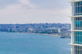Photo 2: SAN DIEGO Condo for sale : 2 bedrooms : 1240 India Street #2201