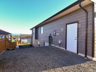Photo 40: 2621 SUNDERLAND ROAD in CAMPBELL RIVER: CR Willow Point House for sale (Campbell River)  : MLS®# 803753
