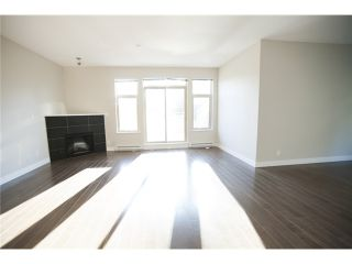 """Photo 6: 404 3294 MT SEYMOUR Parkway in North Vancouver: Northlands Condo for sale in """"NORTHLANDS TERRACE"""" : MLS®# V1037815"""