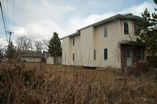 Main Photo: 502 12 Avenue NE in Calgary: Renfrew Detached for sale : MLS®# A1093906