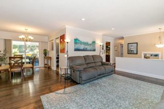 Photo 3: 830 BAKER Drive in Coquitlam: Chineside House for sale : MLS®# R2306677