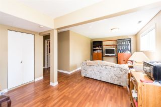 Photo 16: 1580 HAVERSLEY Avenue in Coquitlam: Central Coquitlam House for sale : MLS®# R2271583