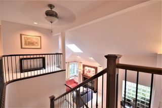 Photo 29: 983 CRYSTAL Court in Coquitlam: Ranch Park House for sale : MLS®# R2618180