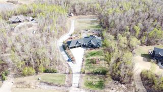 Photo 46: 110 50054 RGE RD 232: Rural Leduc County House for sale : MLS®# E4243928