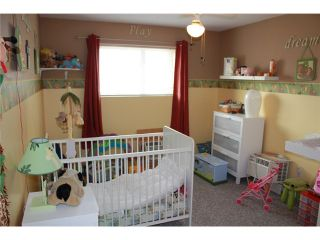 Photo 2: 7008 O'GRADY RD in Prince George: St. Lawrence Heights House for sale (PG City South (Zone 74))  : MLS®# N204094
