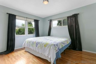 Photo 9: SAN DIEGO House for sale : 3 bedrooms : 7125 Galewood St