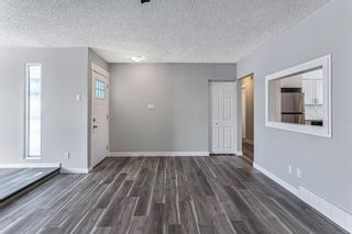 Photo 6: 40 Fyffe Road SE in Calgary: Fairview Detached for sale : MLS®# A1087903