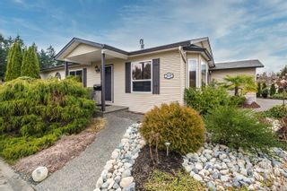 Photo 30: 3935 Excalibur St in : Na North Jingle Pot Manufactured Home for sale (Nanaimo)  : MLS®# 868874