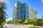 """Main Photo: 1304 3487 BINNING Road in Vancouver: University VW Condo for sale in """"ETON"""" (Vancouver West)  : MLS®# R2579679"""