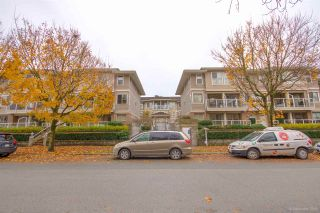 """Photo 24: 208 2432 WELCHER Avenue in Port Coquitlam: Central Pt Coquitlam Townhouse for sale in """"GARDENIA"""" : MLS®# R2522878"""