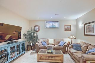 Photo 38: 31 Strathlea Common SW in Calgary: Strathcona Park Detached for sale : MLS®# A1147556