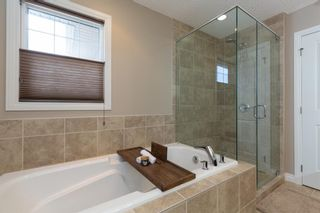 Photo 25: 498 Cranford Drive SE in Calgary: Cranston Detached for sale : MLS®# A1098396