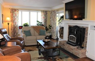 Photo 16: 4 Silver Crescent in Cobourg: House for sale : MLS®# 245955